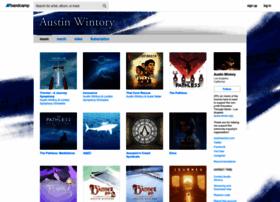 austinwintory.bandcamp.com