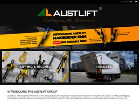 austlift.com.au
