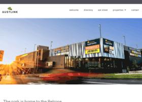 austlinkpark.com.au