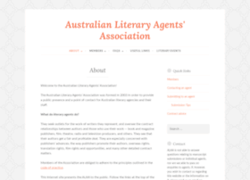 austlitagentsassoc.wordpress.com