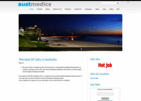 austmedics.com