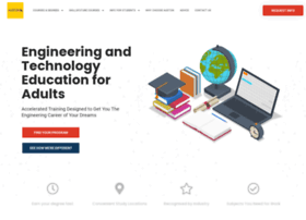 auston.edu.sg