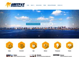 Austpay.com