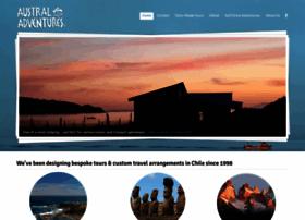 austral-adventures.com