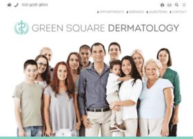 austral-dermatology.com.au