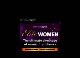 australasianlawyer.com.au