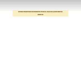 australconsultores.trabajando.com