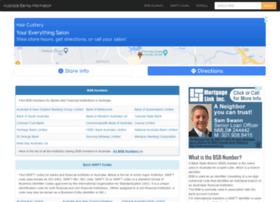 australia-banks-info.com