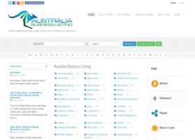 australia-business-listing.com.au