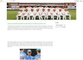 australia-cricket-news.blogspot.co.uk