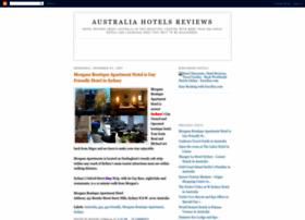 australia-hotel.blogspot.com