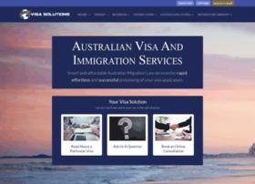 Australia-migration.com