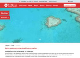 australia-now.de