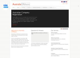australia-offshore.com