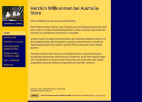 australia-store.com