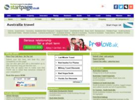 australia-travel.page.co.uk