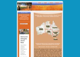 australia-trips.info