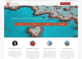 australia-university.com.au