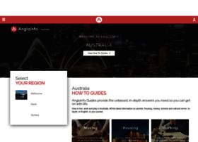 australia.angloinfo.com