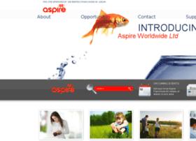 australia.aspire-worldwide.com