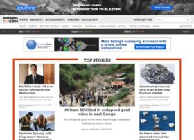 australia.infomine.com