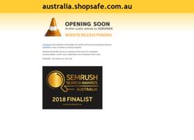 australia.shopsafe.com.au