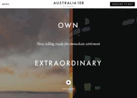 australia108.ondicomdigital.com
