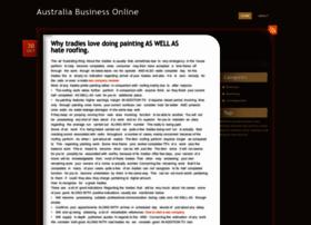 australiabusinessonline.wordpress.com