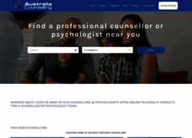 australiacounselling.com.au