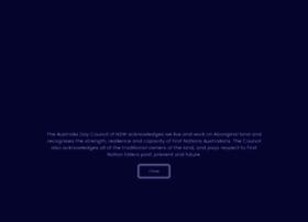 australiaday.com.au