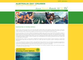 australiadaycruises.com.au