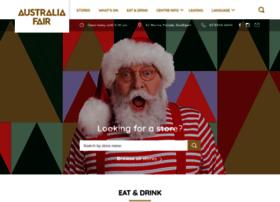 australiafair.com.au