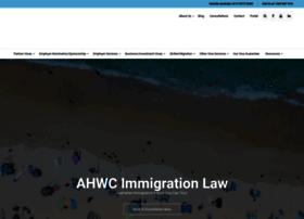 australiaherewecome.com.au