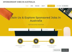 australiajobline.com
