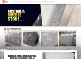 australiamarblestone.com