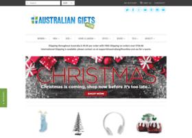 australian-gifts-online.myshopify.com