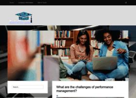 australian-jobs.net