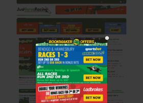 australian-racing.net.au