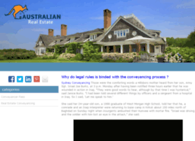 australian-real-estate.net.au