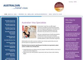 australian-visa.com