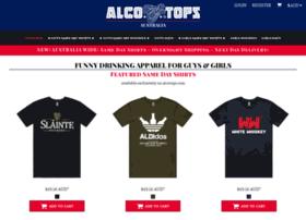 australian-web-directory.com