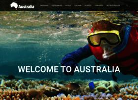 australian.com