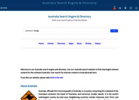 australian1.com