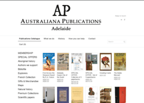 australianapublications.org.au