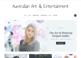 australianartsales.com.au
