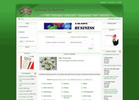 australianbizdirectory.com.au