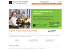 australianbusiness.com.au