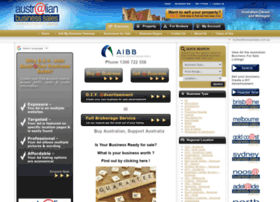 australianbusinesssales.com.au