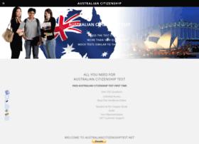 australiancitizenshiptest.com