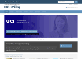 australiancollegeofmarketing.com.au